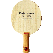 Tischtennisholz Avalox P500