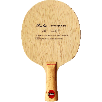 Tischtennisholz Avalox P700