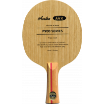 Tischtennisholz Avalox P900