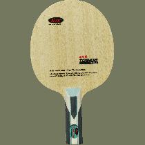Tischtennisholz Avalox Tosios