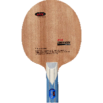Tischtennisholz Avalox Triton