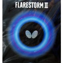Tischtennisbelag Butterfly Flarestorm II (neues Cover)