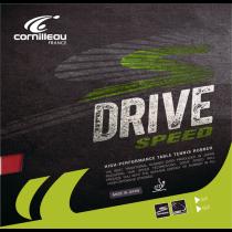 Tischtennisbelag Drive Speed