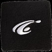 Cornilleau Schweißband