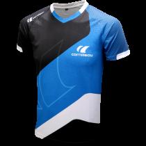 Cornilleau T-Shirt Icon