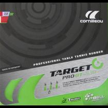 Tischtennisbelag - Cornilleau Target Pro GT S39