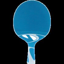 Tischtennisschläger Cornilleau Tacteo 30