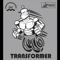 Tischtennisbelag der-materialspezialist - Transformer