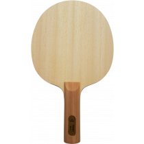 Tischtennisholz der materialspezialist Trouble