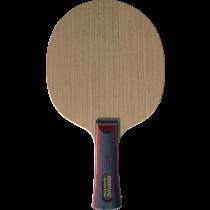 Tischtennisholz Donic Appelgren Allplay