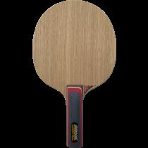 Tischtennisholz Appelgren Allplay Senso V2