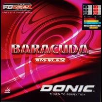Tischtennisbelag Donic Baracuda Big Slam