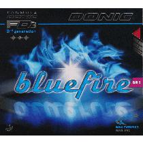 Tischtennisbelag Donic Bluefire M1