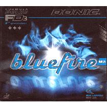 Tischtennisbelag Donic Bluefire M2