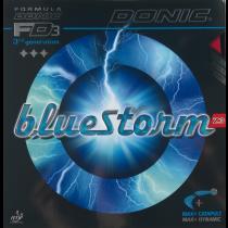 Tischtennisbelag Donic Bluestorm Z3