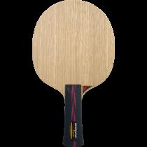 Tischtennisholz Donic Persson Powerallround Senso V2