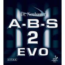 Dr. Neubauer A-B-S 2 Evo