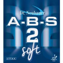 Dr. Neubauer A-B-S 2 Soft