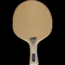 Tischtennisholz Dr. Neubauer Titan