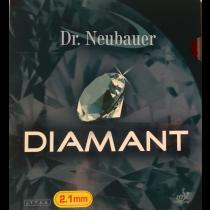Tischtennisbelag Dr. Neubauer Diamant