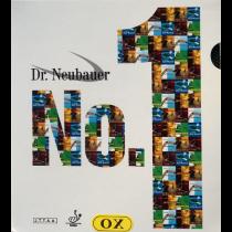 Tischtennisbelag Dr. Neubauer No.1