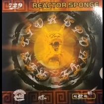 Friendship Reactor Sponge