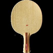 Tischtennisholz Hallmark Aurora