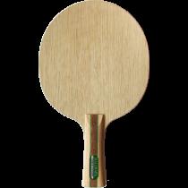 Tischtennisholz Hallmark Carbon Extreme