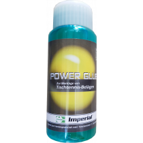Imperial Powerglue 250ml