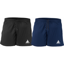 Joola Short Shorts Basic