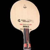 Tischtennisholz Joola Rossi Emotion PBO-c