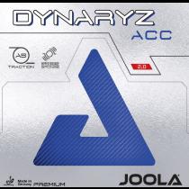 Tischtennisbelag Joola Dynaryz ACC