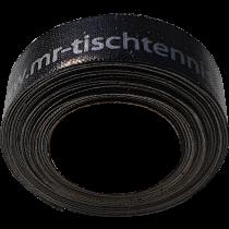 Mr. Tischtennis Kantenband 12mm 3 Meter