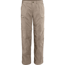Men´s Farley ZO Pants IV