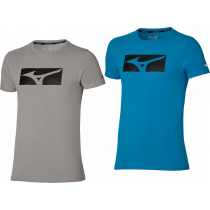 Mizuno Athletic RB Tee