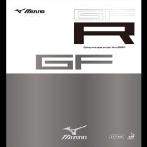 Tischtennisbelag Mizuno GF R
