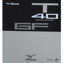 Tischtennisbelag Mizuno GF T40