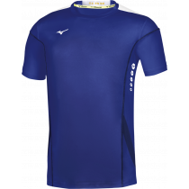 Mizuno Men Hex Rect Tee 2017