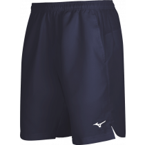 Mizuno Men Hex Rect Short (Textilien)