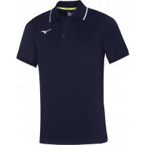 Mizuno Team Polo