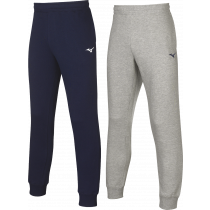 Mizuno Men Sweat Pant