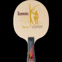 Tischtennisholz Nexy Hannibal
