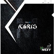 Tischennisbelag Nexy Karis M