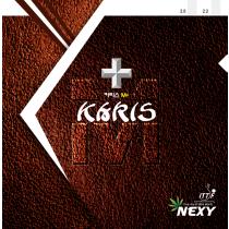 Tischtennisbelag Nexy Karis M+