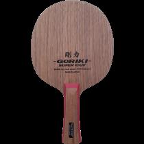 Tischtennisholz Nittaku Goriki Super Cut