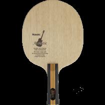 Tischtennisholz Nittaku Acoustic