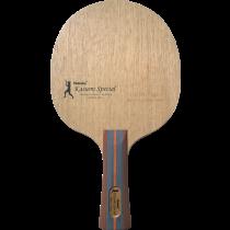 Tischtennisholz Nittaku Kasumi Special