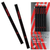Nittaku Gewichtsband Side-Balancer