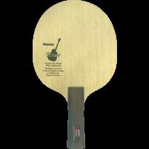Tischtennisholz Nittaku Tenor