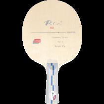 Tischtennisholz Palio B21